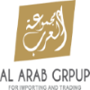 Al Arab Group
